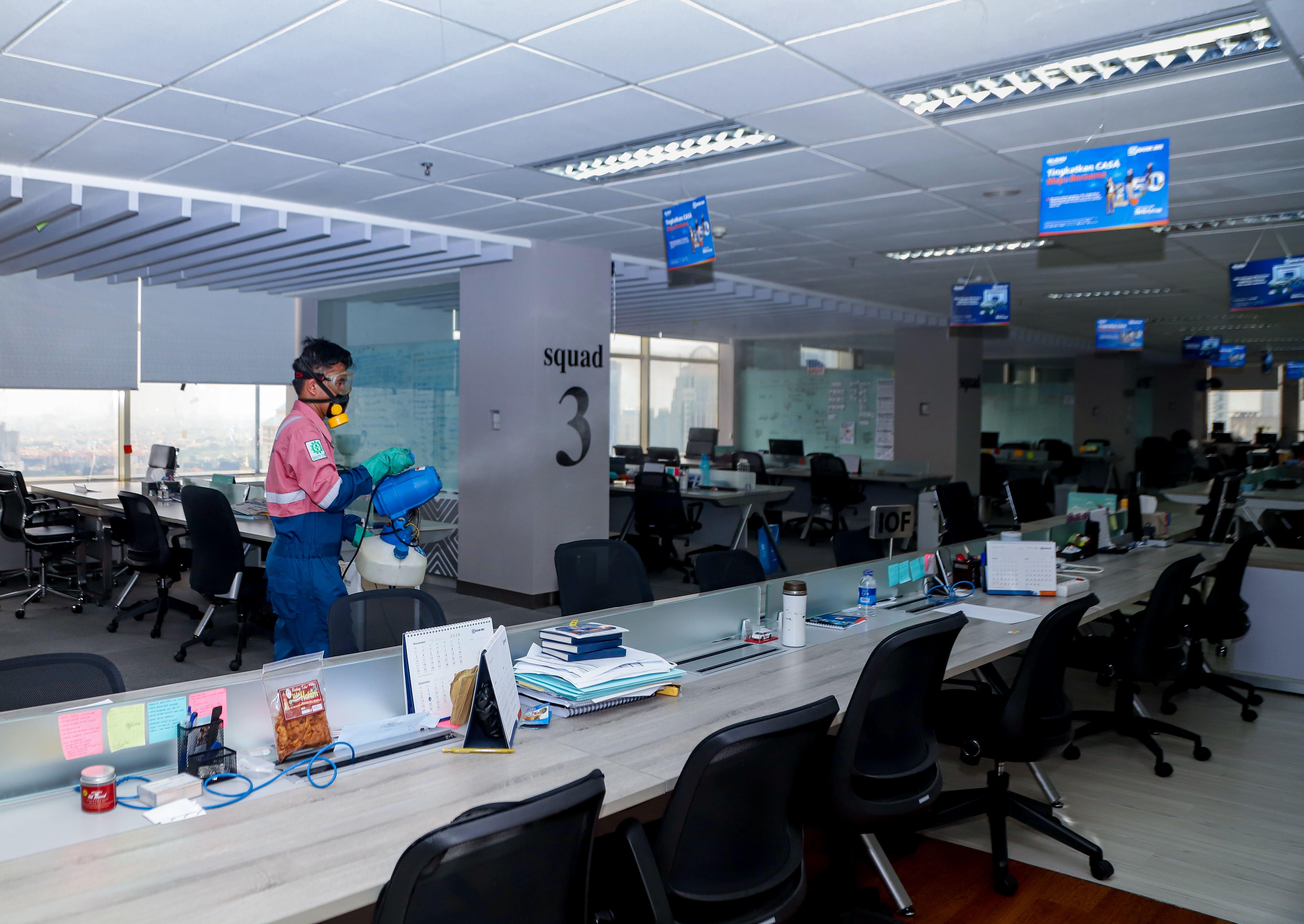 Detail News Bank Bri Melayani Dengan Setulus Hati