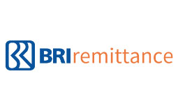 BRI Remittance