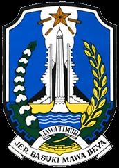 Dinas Disperindag Jawa Timur