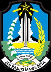 Dinas Koperasi Jawa Timur